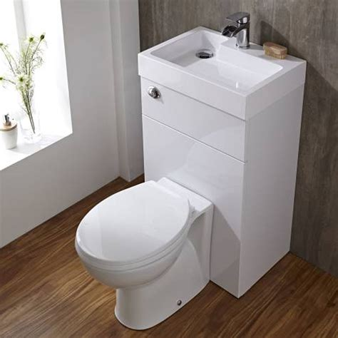toilette und waschbecken 99 toilet sink shower combo bathroom ideas minimalist