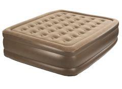 best air mattress reviews consumer reports