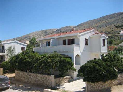 appartamenti a pag croazia appartamenti e alloggi privati economici pag pag croazia