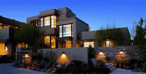 Blue Heron Homes by Whisky Tastings With Pearson 187 Marquis Las Vegas A