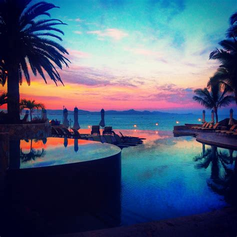 Your Pics by Cabo Instagram Diary Tuula