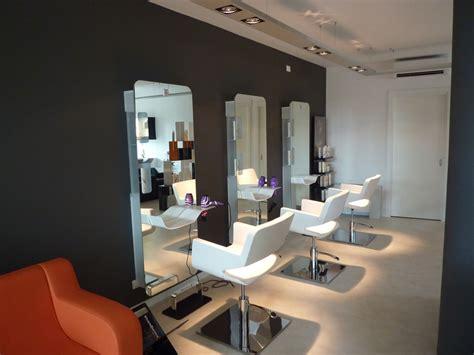 Makeup Di May May Salon negozi design viveredentro