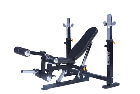 powertec workbench olympic bench powertec weight bench mloovi blog
