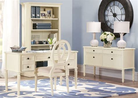 Pin By Dixi Waters On Considering Pinterest Martha Stewart Home Office Furniture