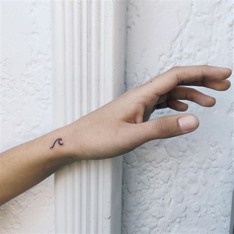 small feminine tattoos with meaning 25 small feminine tattoos for 2018 tiny