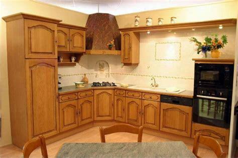 modele de hotte de cuisine cuisines archives cuisines couloir