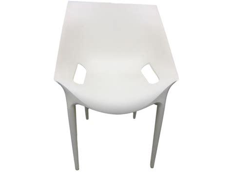 bureau kartell dr yes kartell adopte un bureau chaise dr yes