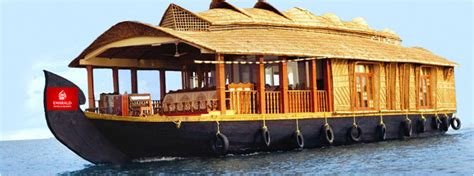 house boat pics hotel r best hotel deal site