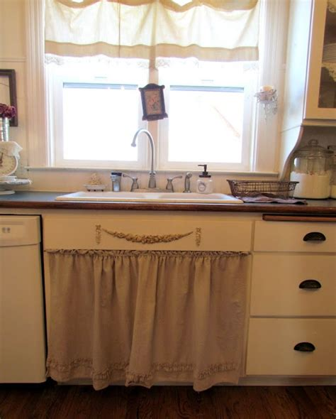 20 best kitchen backsplash ideas images on pinterest