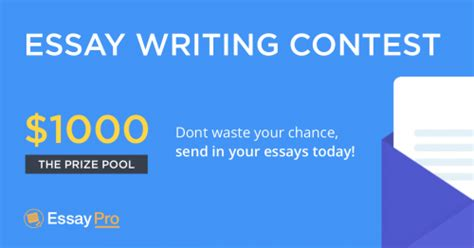 Essay Competitions For Adults by College Essays College Application Essays Essay Contests For College Students 2016