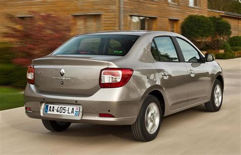 renault car symbol 2016 renault symbol car photos catalog 2018