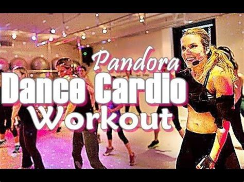 aerobics dance workout to lose weight at sculpt co in pinterest the world s catalog of ideas