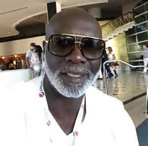 Peter Thomas Arrested Apollo Nida Snitched Hiphollywood » Ideas Home Design