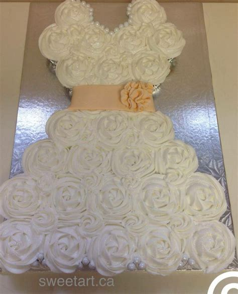 bridal shower cupcake recipes bridal shower cupcakes recipes bridal shower cupcakes