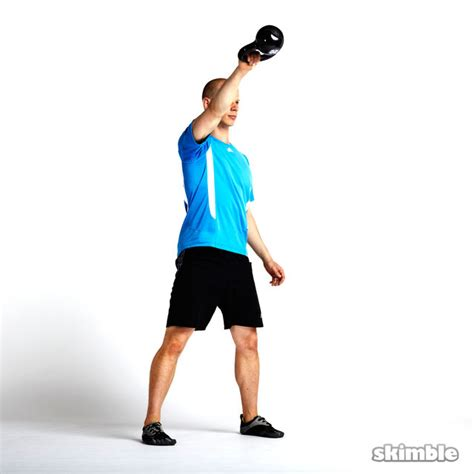 kettlebell front swing right kettlebell swings exercise how to workout
