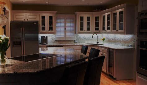 kitchen and bath design center kitchen cabinets countertops sale in wayne nj