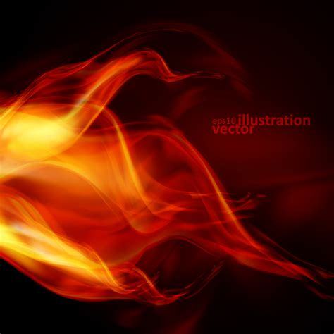 tutorial vector flame realistic fire vector www imgkid com the image kid has it