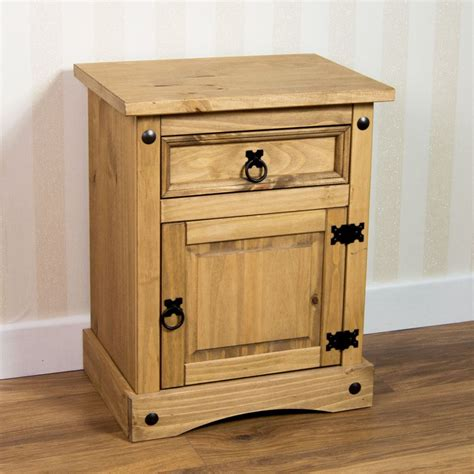 chest of drawers bedroom 187 bedroom pine bedsides and chest corona panama chest of drawers bedside bedroom mexican