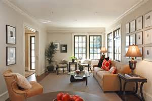 Yellow And Grey Window Treatments - favorite paint color benjamin moore manchester tan postcards from the ridge