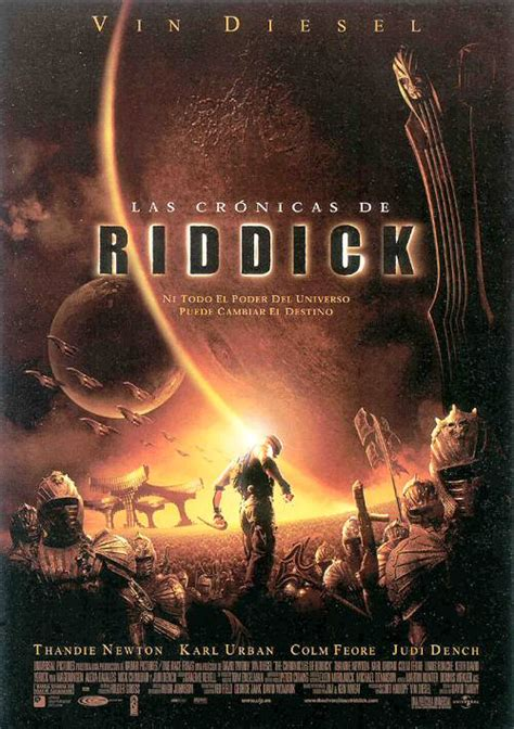 film online riddick the chronicles of riddick 2004 watch online free