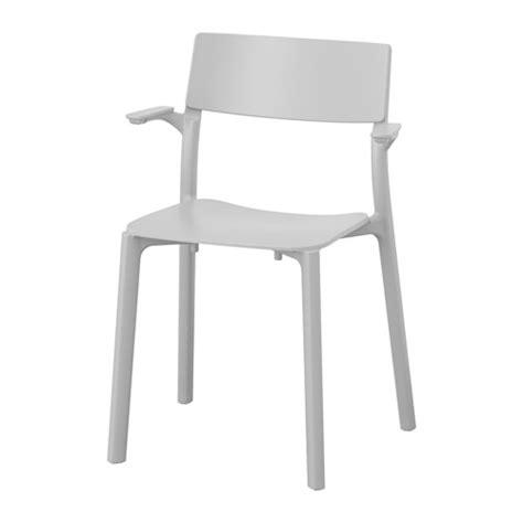ikea sedia janinge sedia con braccioli ikea