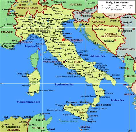 san marino on world map map of san marino world map 07