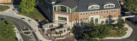 Southern Illinois Carbondale Mba Ranking by Southern Illinois Carbondale The Princeton