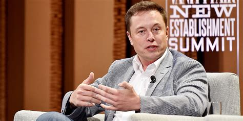 elon musk future plans elon musk outlined his future plans at ted conference