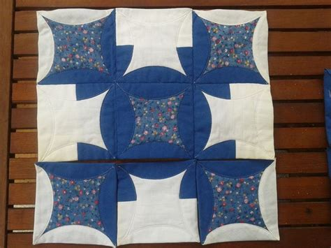 Folded Patchwork Patterns - 45 best images about quilts japanese folded patchwork