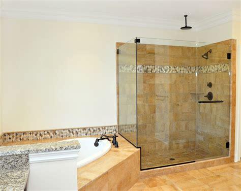 bathroom remodel durham nc bathroom remodel durham nc bathroom remodeling 2 the kitchen and bath people