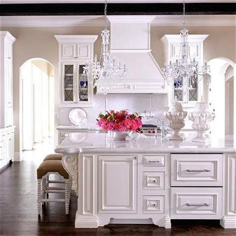 corbels for kitchen island french kitchen hood and corbels transitional kitchen