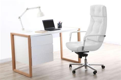 bureau belgique chaise de bureau gamer belgique le monde de l 233 a