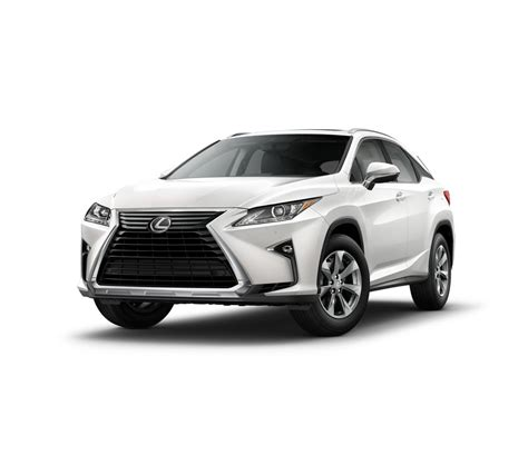 white lexus 2017 oakland eminent white pearl 2017 lexus rx 350 suv for sale