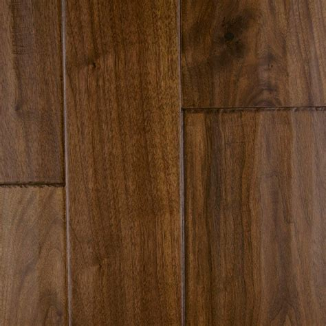 timess engineered hardwood flooring 4866 rupert street