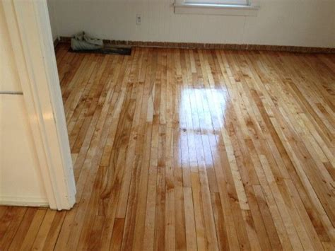 cost to redo hardwood floors pin by arne johansson on minneapolis hardwood floor