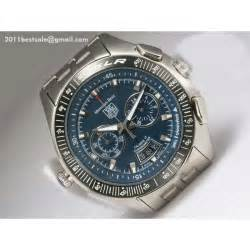 Mercedes Tag Heuer Replica Tag Heuer Mercedes Watches Working Blue
