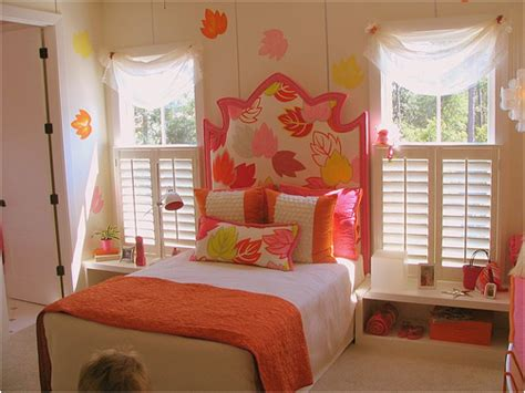 girls bedroom decorating ideas key interiors by shinay 22 transitional modern young