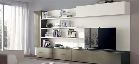 soggiorni moderni scavolini soggiorni moderni scavolini le migliori idee per la tua