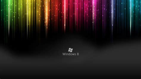 live wallpaper for windows 10 free download aquarium live wallpaper windows 10 55 images