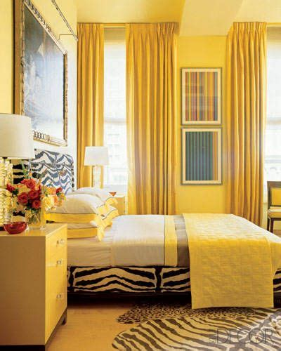 romantic prints for the bedroom 376 best images about 180 184 bedrooms on pinterest