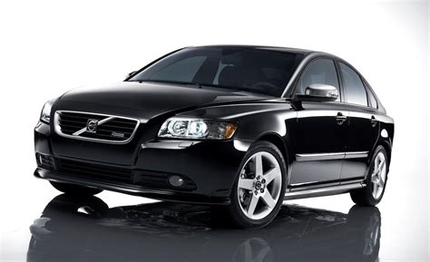 how cars work for dummies 2009 volvo s40 regenerative braking 2009 volvo s40