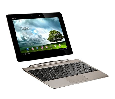 android on laptop acer asus and dell to stop android tablets talkandroid