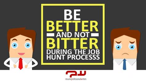 In Search Of Work Or A Better During The Depression Many Unemployed Be Better And Not Bitter During The Hunt Process