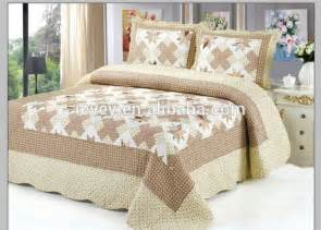High quality good price china supplier bedding for hotel home choice