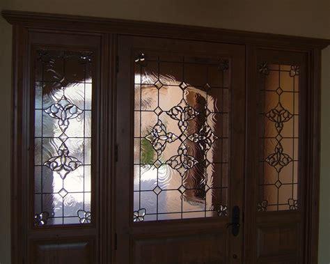 Beautiful Bevels Door Glass Inserts Sans Soucie Beautiful Glass Doors