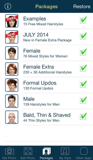 hairstyle app to try new cuts on me for men hairstyle app to try new cuts on me