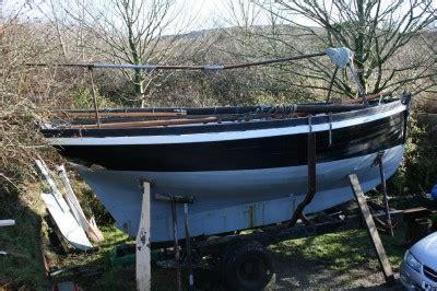boat brokers devon wooden ships yacht brokers dartmouth devon uk