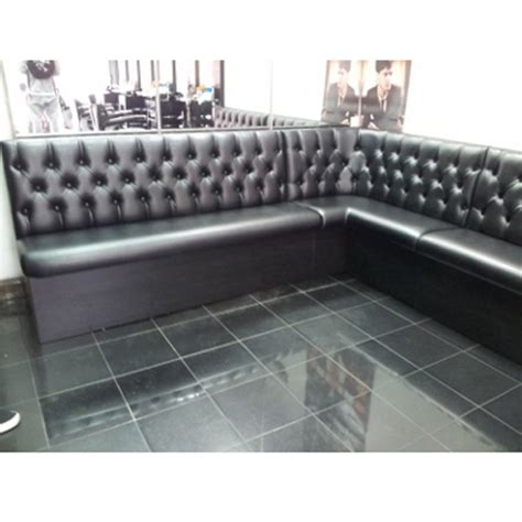 commercial bench seating upholstered bench seating corner unit jb commercial