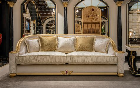 exclusive home interiors deco luxury italain furniture available in