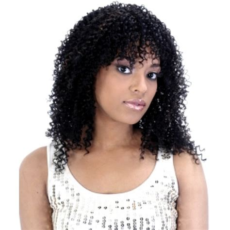 Jerry Curl Weave Hairstyles by Disco Jerry Curl Weave Grd3 Human Hair Laissez